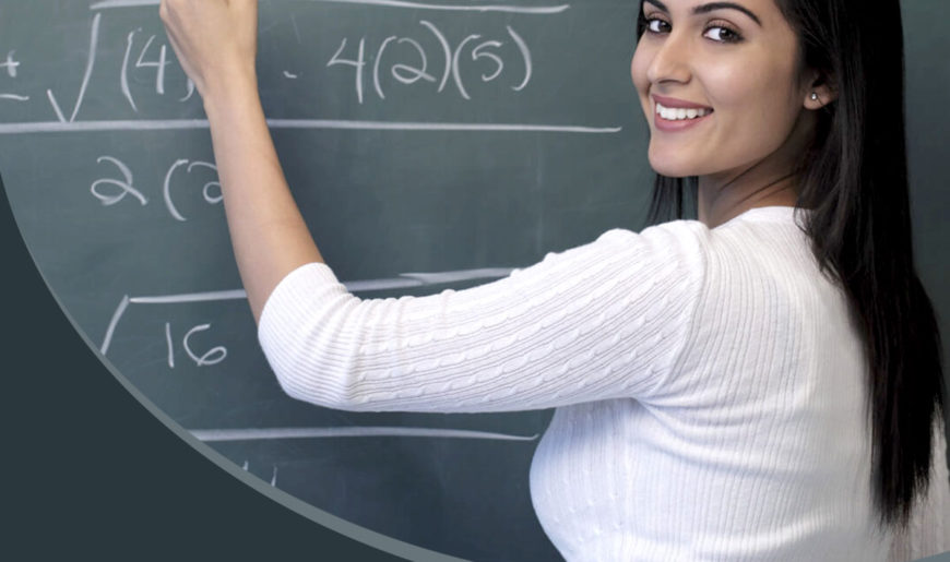 Coaching & Teaching Diploma Course