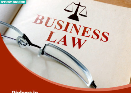 International Business Law Course