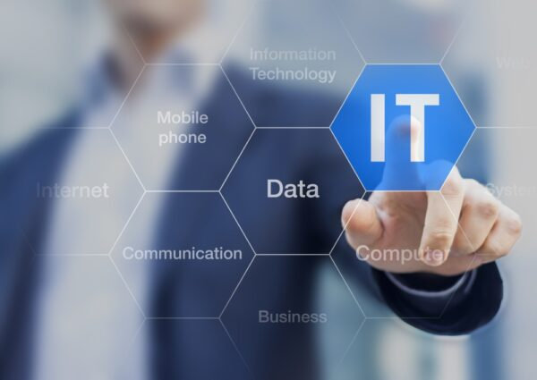 OTHM Level 5 Diploma in Information Technology