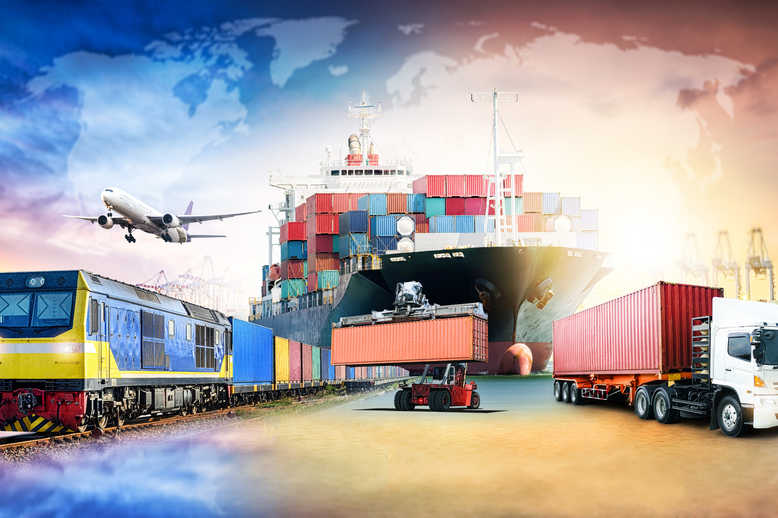 OTHM Level 4 Diploma in Logistics and Supply Chain Management