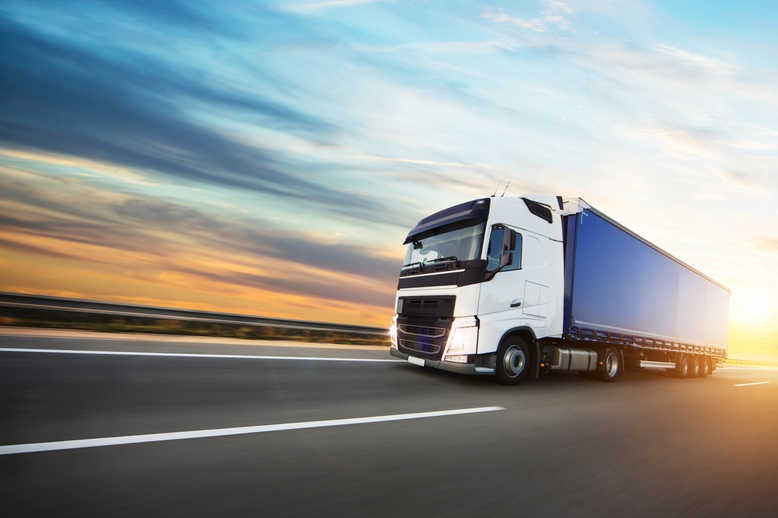 OTHM Level 5 Diploma in Logistics and Supply Chain Management