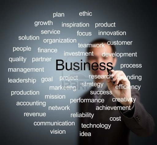 OTHM Level 6 Diploma In Business Management