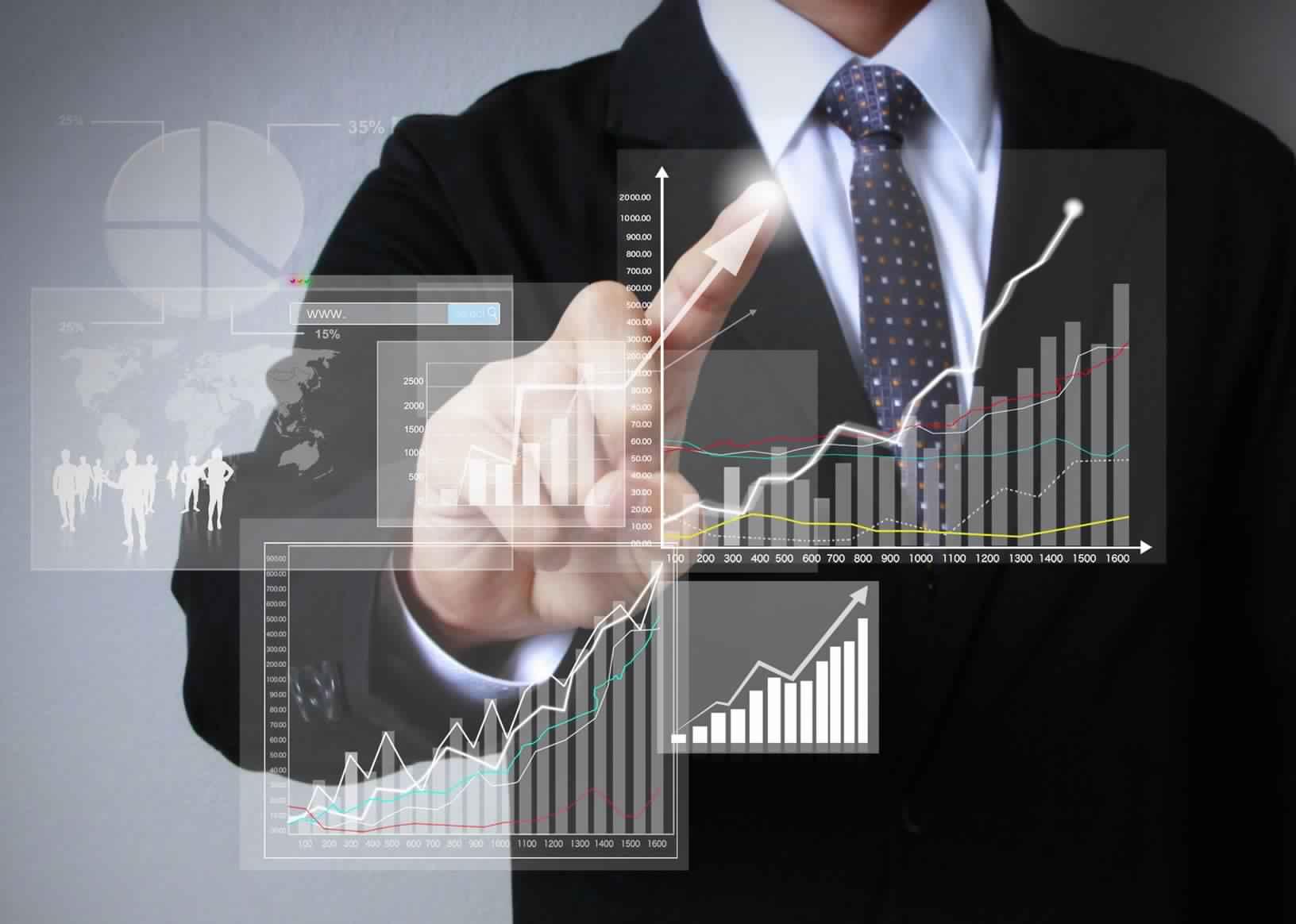 Qualifi Level 5 Diploma In Business Enterprise