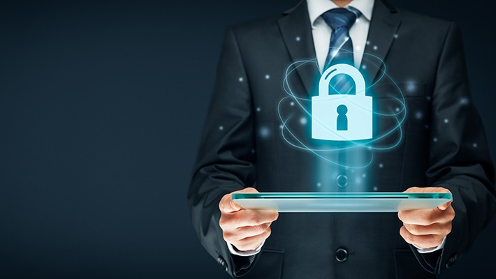 Qualifi Level 5 Diploma in Cyber Security
