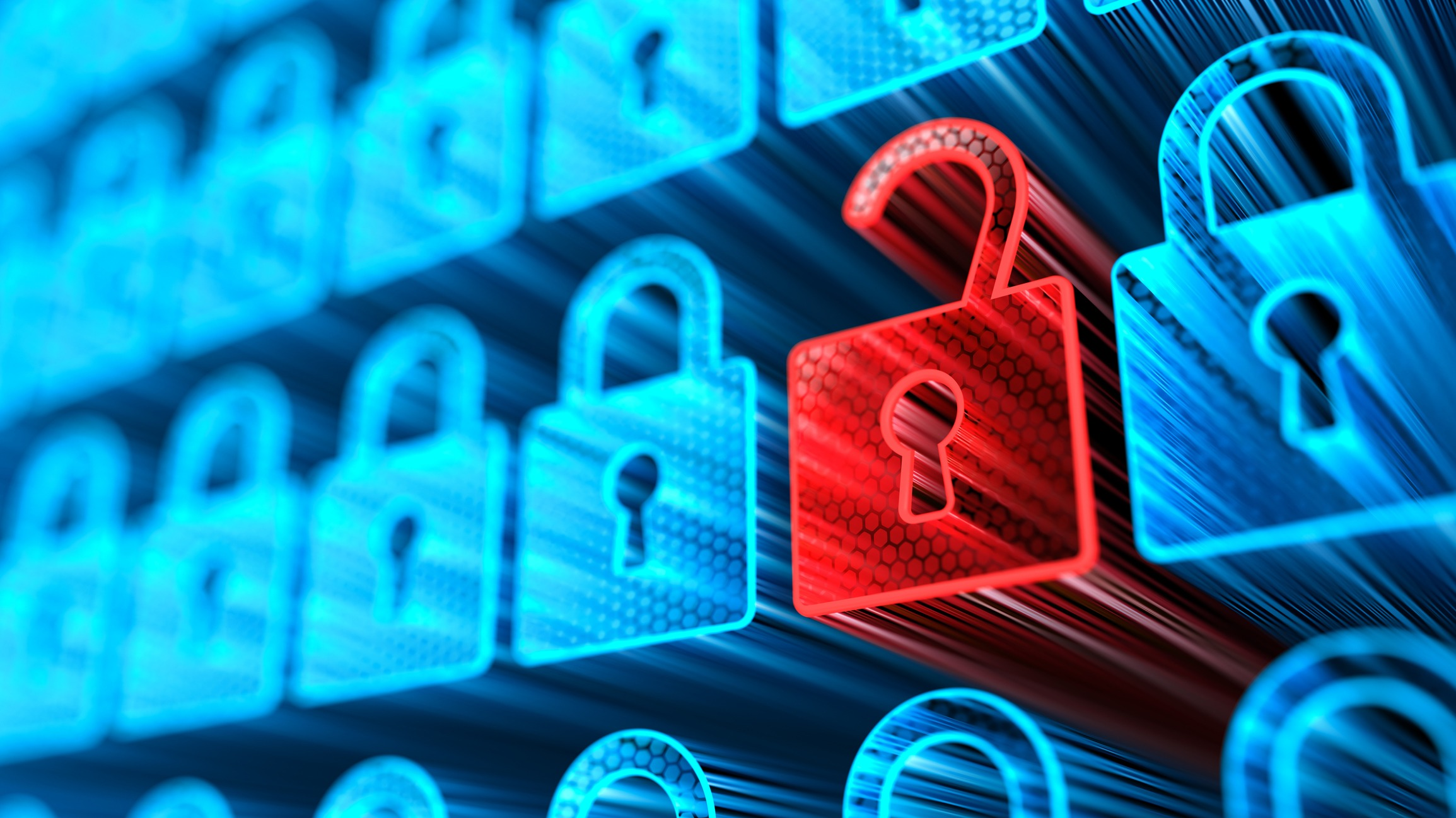 Qualifi Level 4 Diploma in Cyber Security