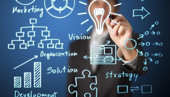 Qualifi Level 7 Diploma in Strategic Management and Leadership