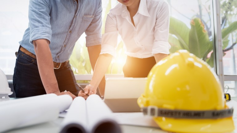 Qualifi Level 6 Diploma in Occupational Health and Safety Management