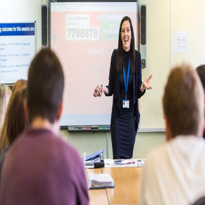 NCFE CACHE Level 3 Award in Counselling Skills and Theory