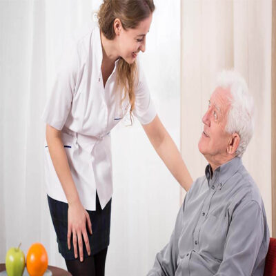 NCFE Cache Level 3 Diploma In Adult Care