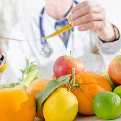 NCFE-CACHE-Level-2-Award-in-Promoting-Food-Safety-and-Nutrition-in-Health-and-Social-Care-or-Early-Years-and-Childcare-Settings