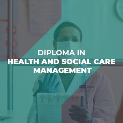 Health-Social-Care-Management-O6