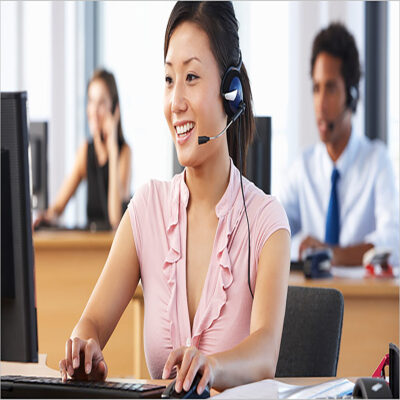 article-what-Is-customer-service
