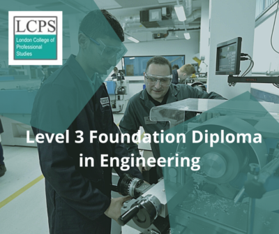 ATHE Level 3 Diploma in Business and Management (2)